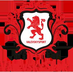 ООО «ВалевскиСпорт»